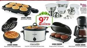 Crock-Pot 5-Qt. Stainless Steel Slow Cooker