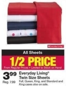 All Sheets