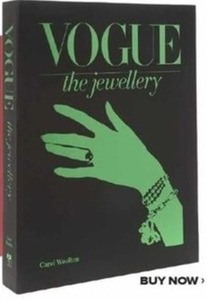 Vogue: The Jewellery