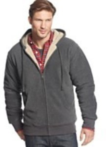 Weatherproof Men's Vintage Jacket