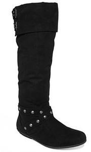 Rampage Women's Batari Tall Shaft  Boots