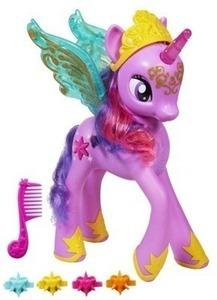My Little Pony Princess Twilight Sparkle Pony After Coupon