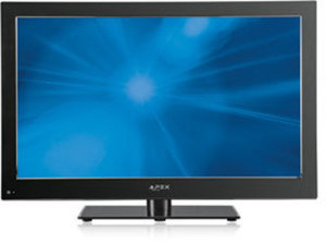 "APEX LE3242 32"" LED 720p HDTV"