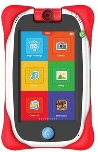 Nabi Jr. nabiJRNV5A Tablet