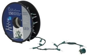 LED Reel Lights