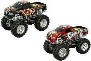 Road Rippers Monster Truck (After Coupon)