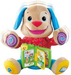 Laugh & Learn  Singin' Storytime Puppy (After Coupon)