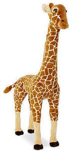FAO Schwarz Big Giraffe (After Coupon)