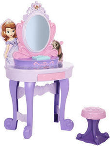 Sofia the First Royal Talking Enchanted Vanity (After Coupon)