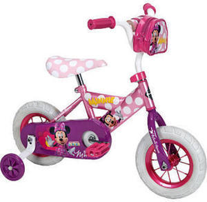 All Disney Junior Bikes (After Coupon)