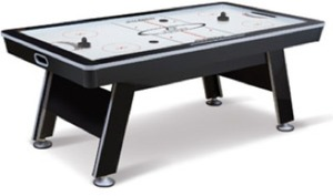 "Evolution 80"" Air Powered Hockey Table"