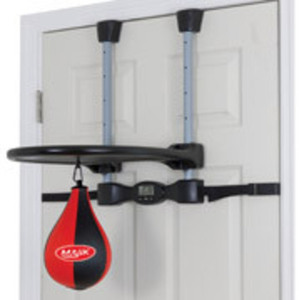 Majik Over the Door Speed Bag