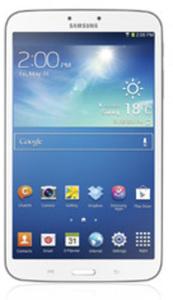 """Samsung Galaxy Tab 3 7"""" 8GB Tablet"""
