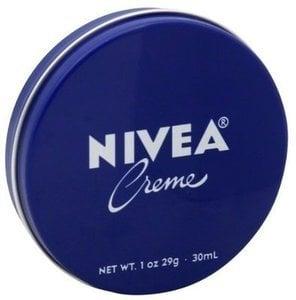Nivea Creme Tin w/ Wellness+ Card