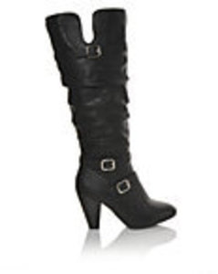 Rampage Women's Epic Boot