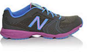 New Balance Women's WE571 Sneaker