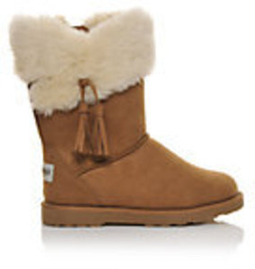 Makalu California Girls' Iceland Boot