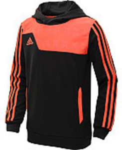 Kids' Adidas Active Apparel