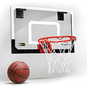 SKLZ Pro & XL Pro Customizable Mini Hoops