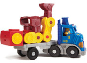 Select Fisher-Price Imaginext Figures and Vehicles