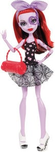 Monster High Select Dolls