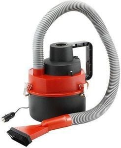 Wet/Dry Portable Auto Vacuum Cleaner