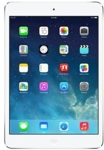 iPad mini Wi-Fi 16GB + $75 Gift Card