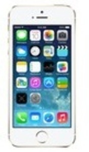 iPhone 5S 16GB (AT&T) + $30 Gift Card