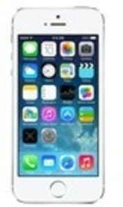 iPhone 5S 16GB (Verizon) + $30 Gift Card