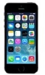 iPhone 5S 16GB (Sprint) + $30 Gift Card