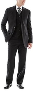 Stafford Super 100 Wool Suit Separates