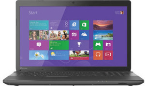 Toshiba Quad Core A6 Laptop After $50 Prepaid Card