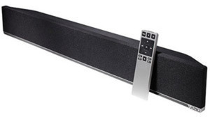 "VIZIO 2.0 29"" Bluetooth Soundbar"