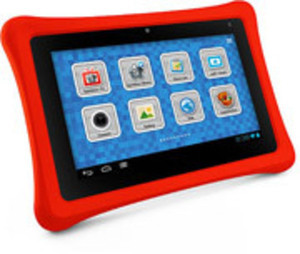 "Nabi 2 7"" Tablet"