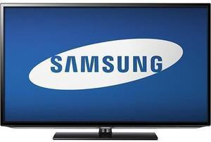 "Samsung 46"" 1080p 60Hz LED HDTV"