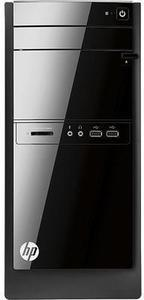 HP Desktop 8GB Memory 1TB Hard Drive