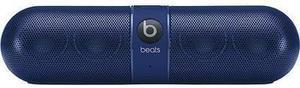Beats by Dr. Dre - Pill Portable Stereo Speaker