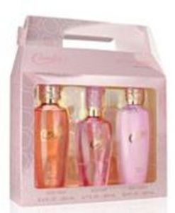 Select Candie's Gift Sets for Her