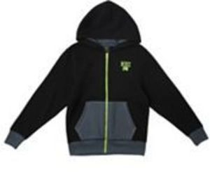 Nike Performance Fleece Hoodie for Boys