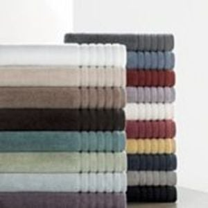 Simply Vera Pure Luxury Bath Towels