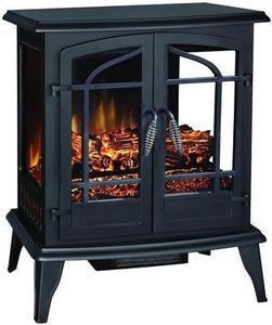 Hampton Bay Portage Electric Stove