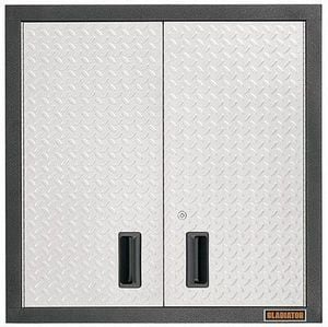 Gladiator  30'' Wall Mount GearBox Garage Cabinet