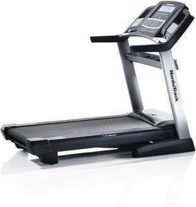 NordicTrack Elite 3700 Treadmill