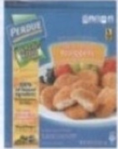 Perdue Whole Grain Chicken Nuggets