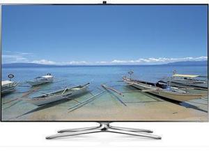 "Samsung UN50F6350 32"" 1080p Smart LED HDTV w/ Web Browser"