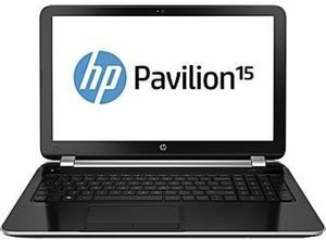 "HP Pavilion 15-N028US 15"" Laptop w/ AMD Quad-Core A6-5200 CPU, 6GB DDR3L, 750GB HD w/ Easy Rebate"
