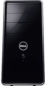 Dell Inspiron 660 Desktop w/ 8GB RAM & 1TB HDD