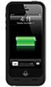All Mophie Portable Power Items