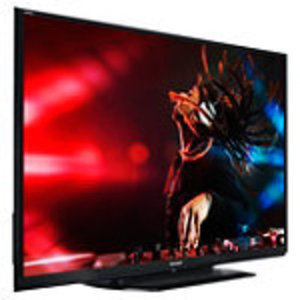 Sharp LC70LE650U Aquos 70'' 1080p Smart HDTV