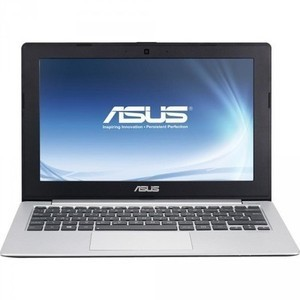 Asus Touchscreen Laptop PC w/ Intel Core i3-3217U Ivy Bridge Processor